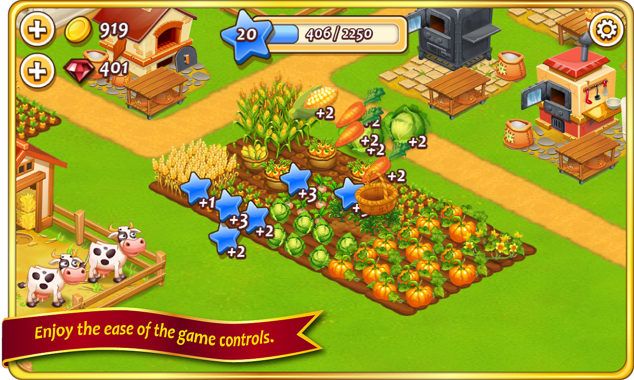 happy day game free download