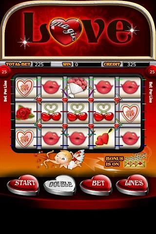 free slot machine ringtones