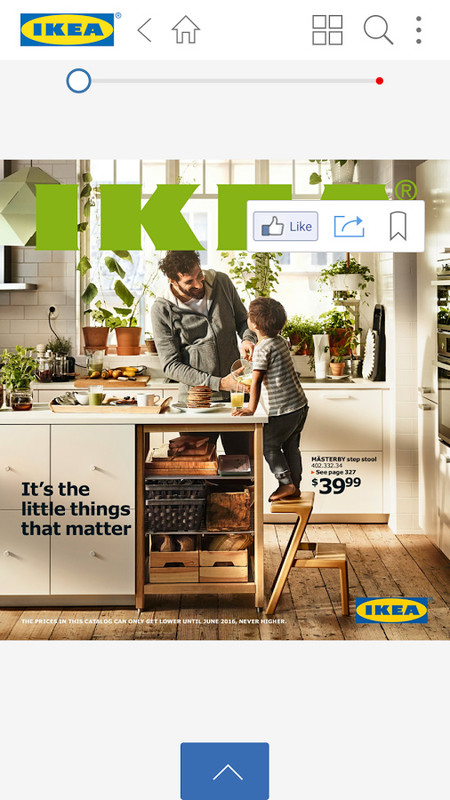 ikea catalog apk free android app download appraw. Black Bedroom Furniture Sets. Home Design Ideas
