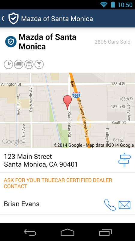 truecar apk free android app download appraw. Black Bedroom Furniture Sets. Home Design Ideas