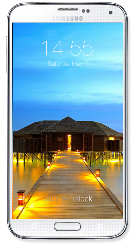 29+ Which Is The Best Lock Screen App Background