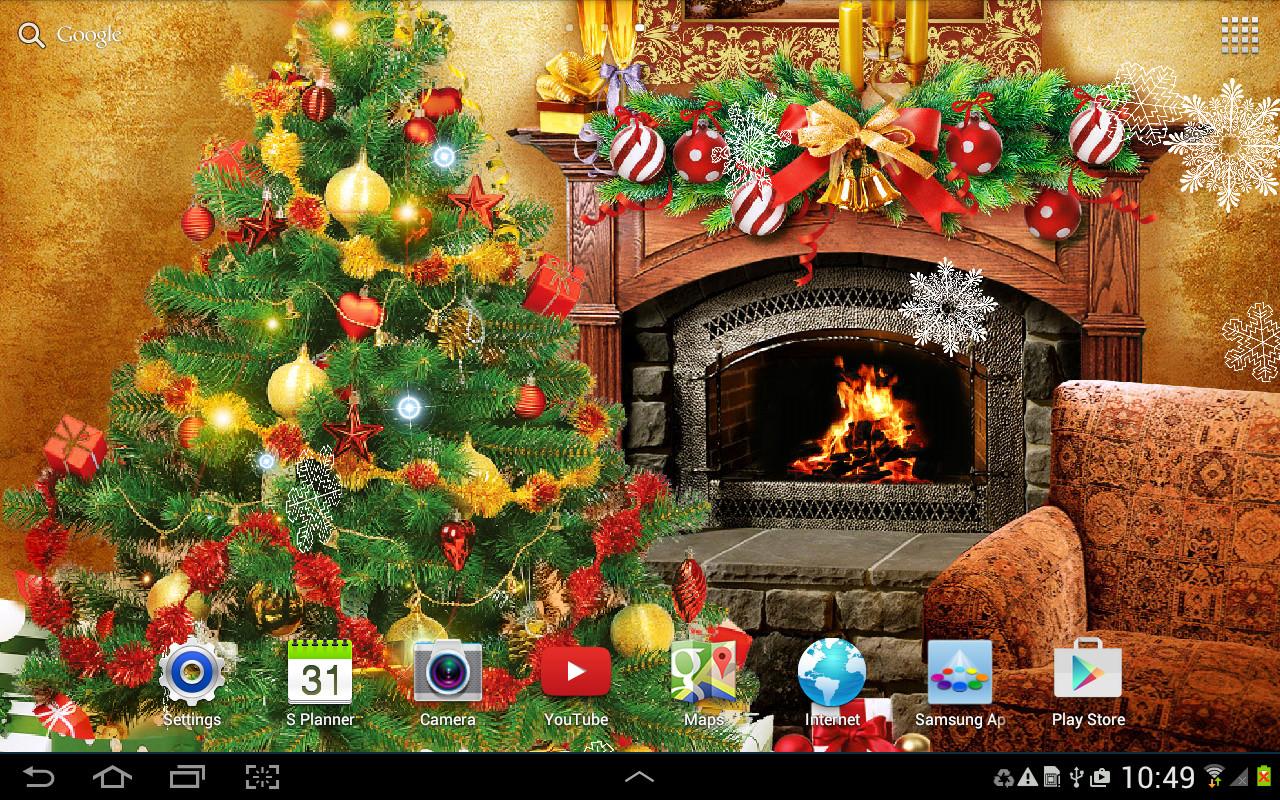 p christmas wallpaper RpoxtJsJIV 3