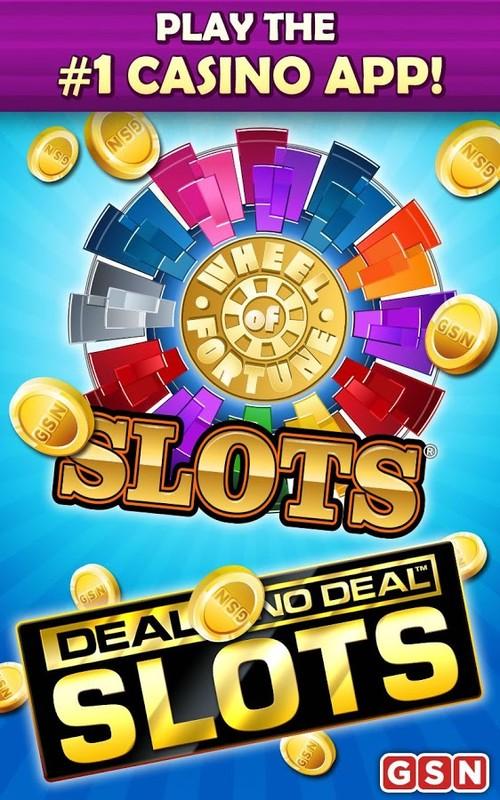 Golden goddess free slots