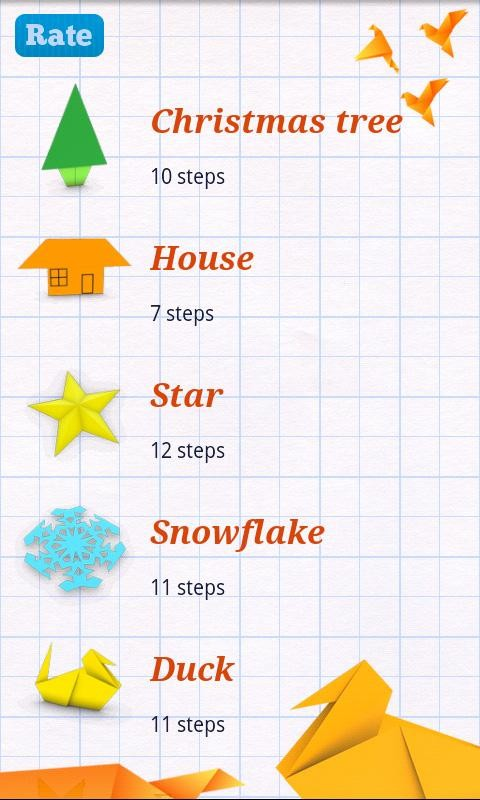 how to make origami app 28 images how to make origami