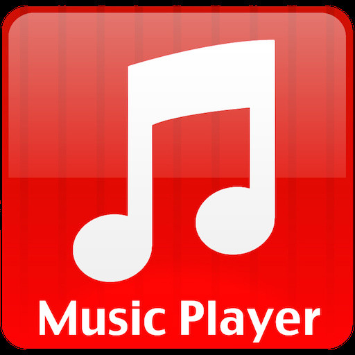 Tube Music Player APK Free Android App download - Appraw
