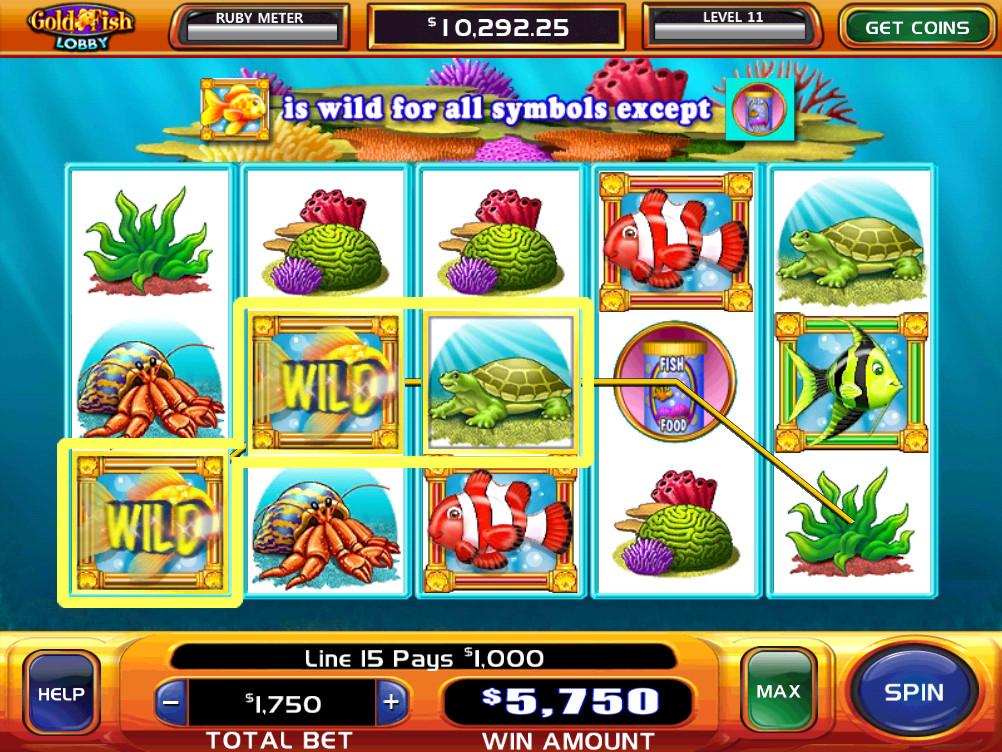 Casino Mate No Deposit Bonus Codes 2021 | Guide To Legal Online Casino