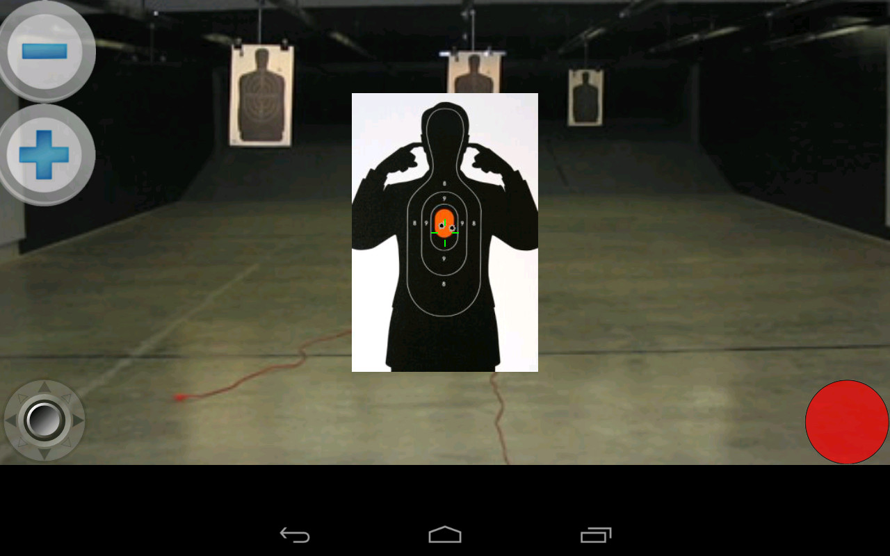 Gun Wallpaper Android Download: Guns APK Free Action Android Game Download