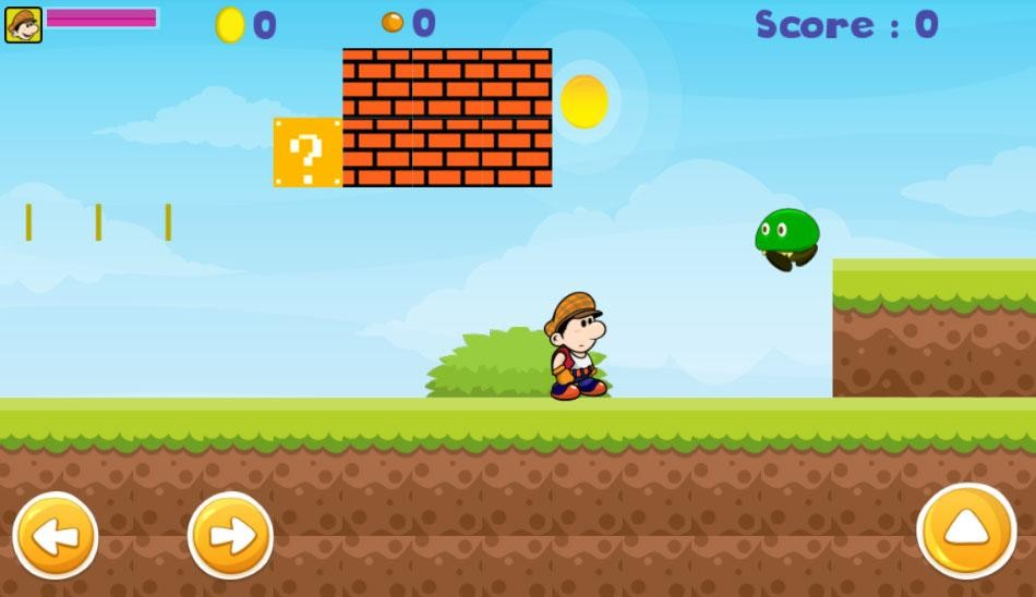 free game coins android