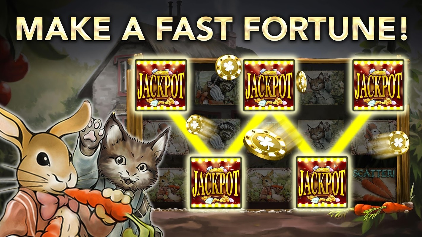 casino slots for free online fortune online