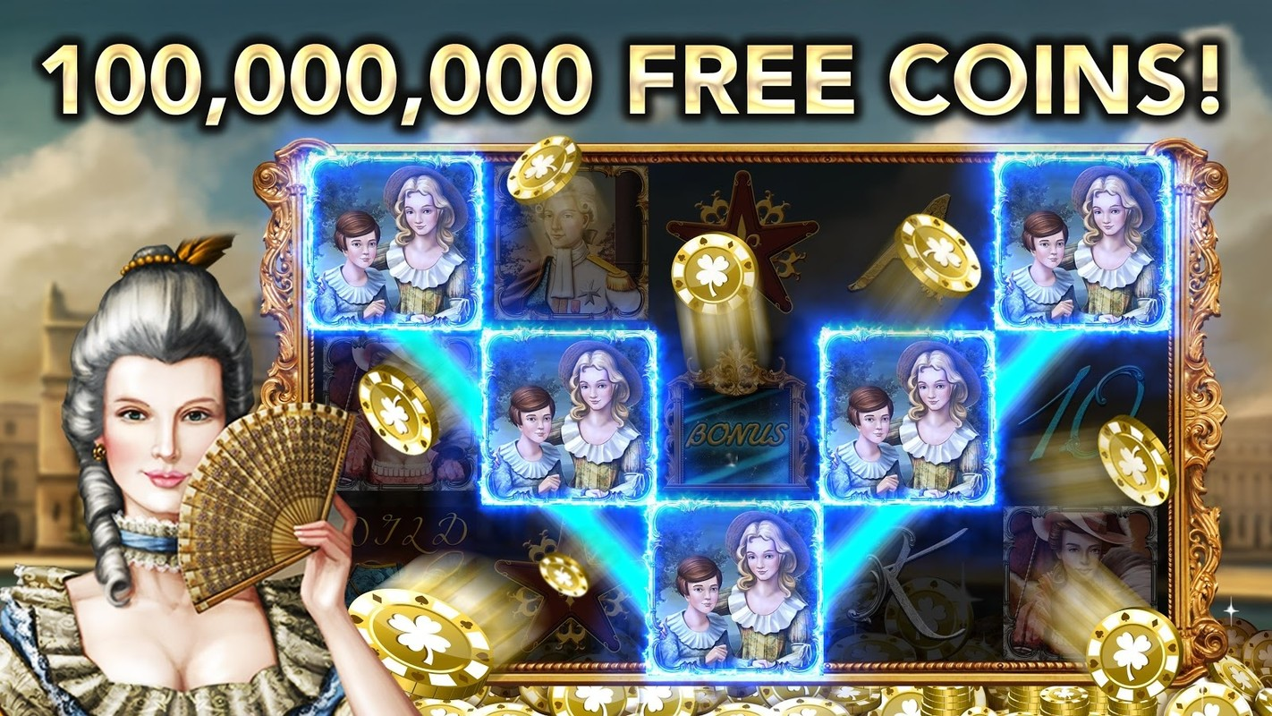 Pillars of Fortune Casino Game - Play for Free Now