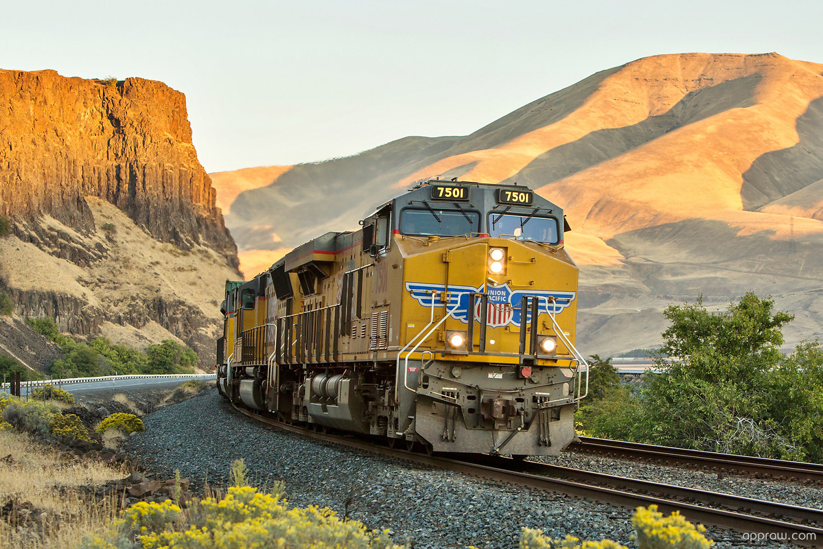 freight train mobile hd - photo #35