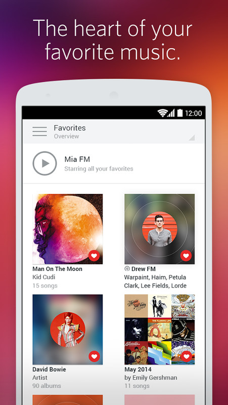 how to download songs in android phone for free