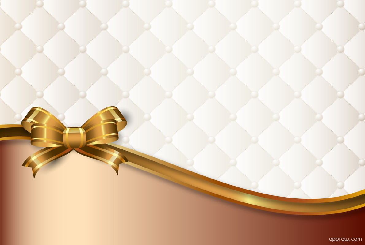 Luxury Quilted Backgro...
