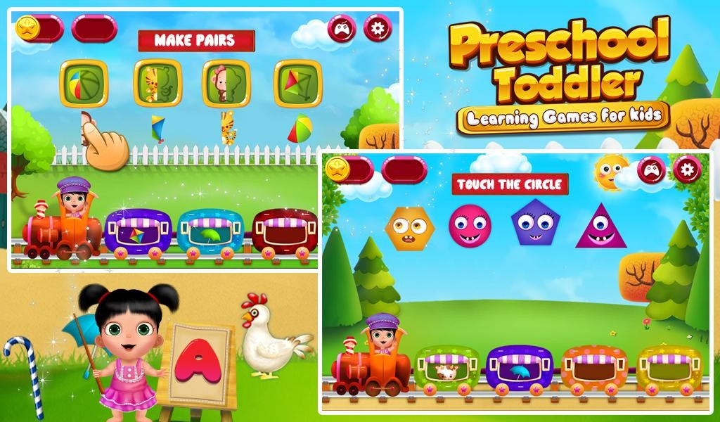 educational games android free download
