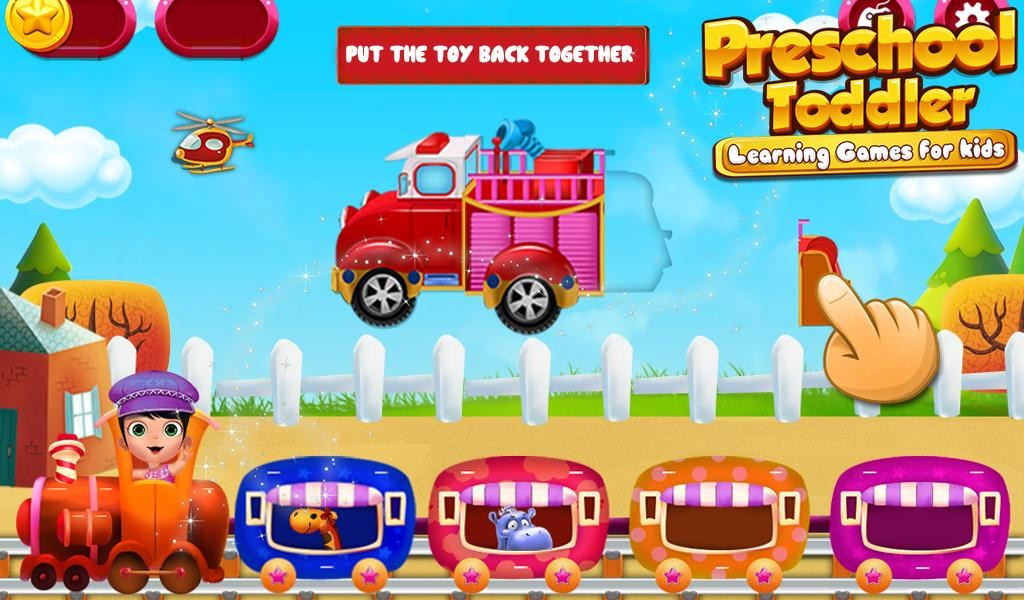 preschool games download free preschool toddler learning apk free educational android 347