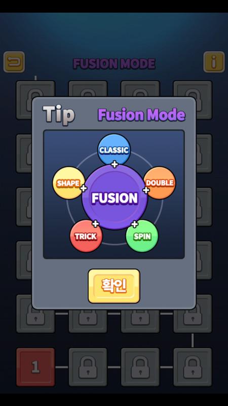 Block Puzzle Jewel - Apps on Google Play