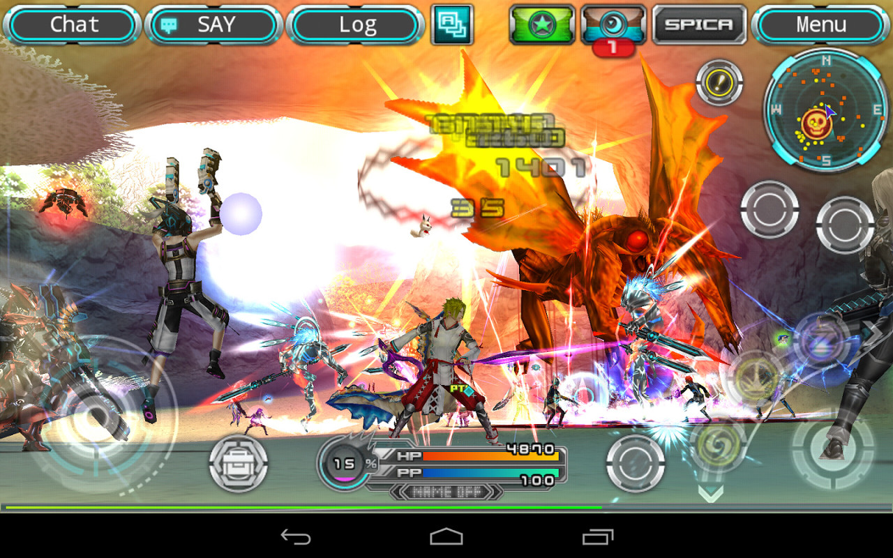 download free android games online