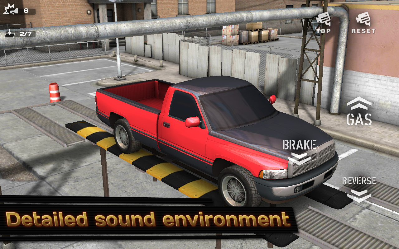backyard parking 3d apk free racing android game download appraw