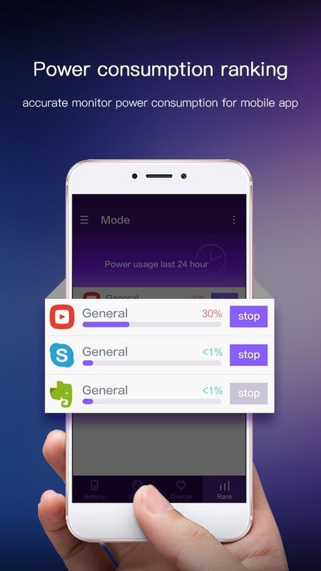 Cool Battery Saver APK Free Tools Android App download ...
