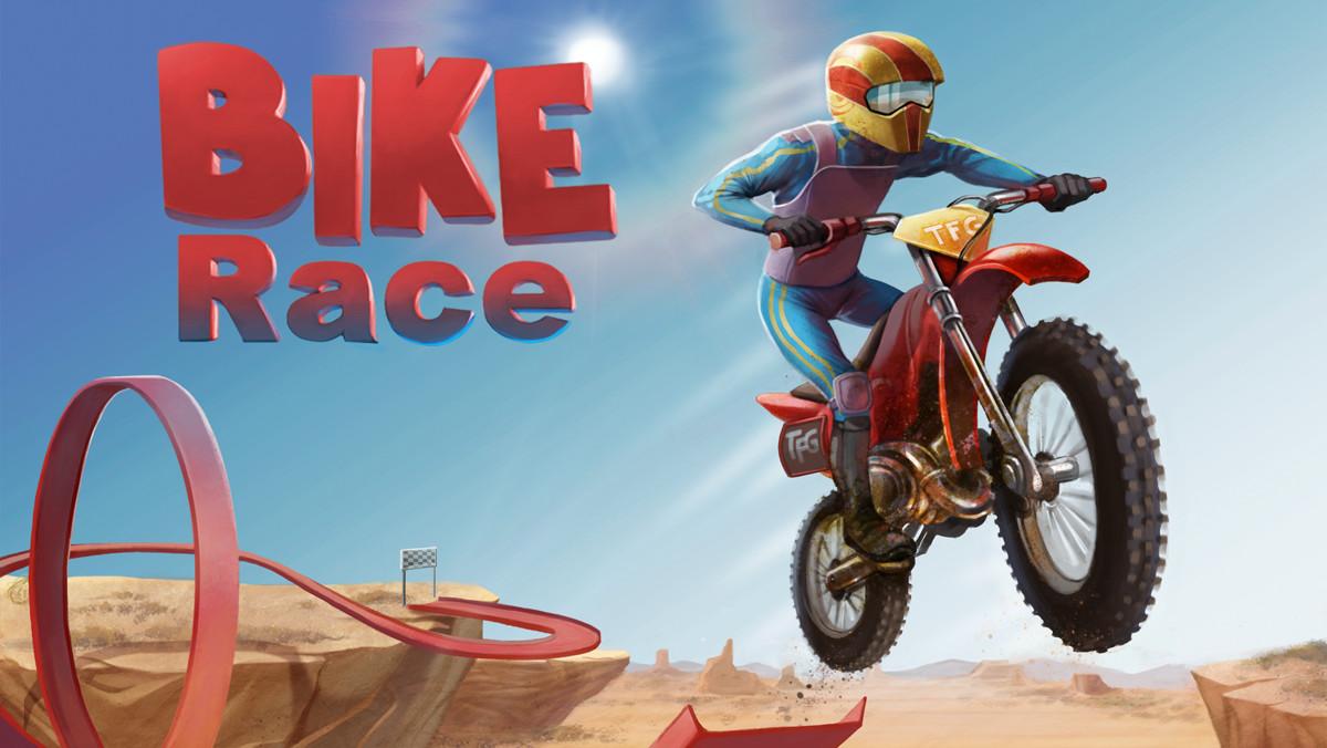 Free Games - Download Free Games - Super Bikes [Free PC ...