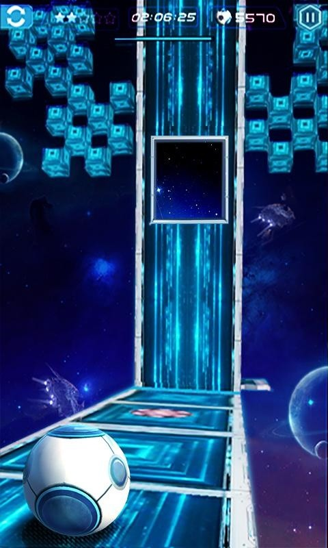 Rolling Ball Apk Free Action Android Game Download Appraw