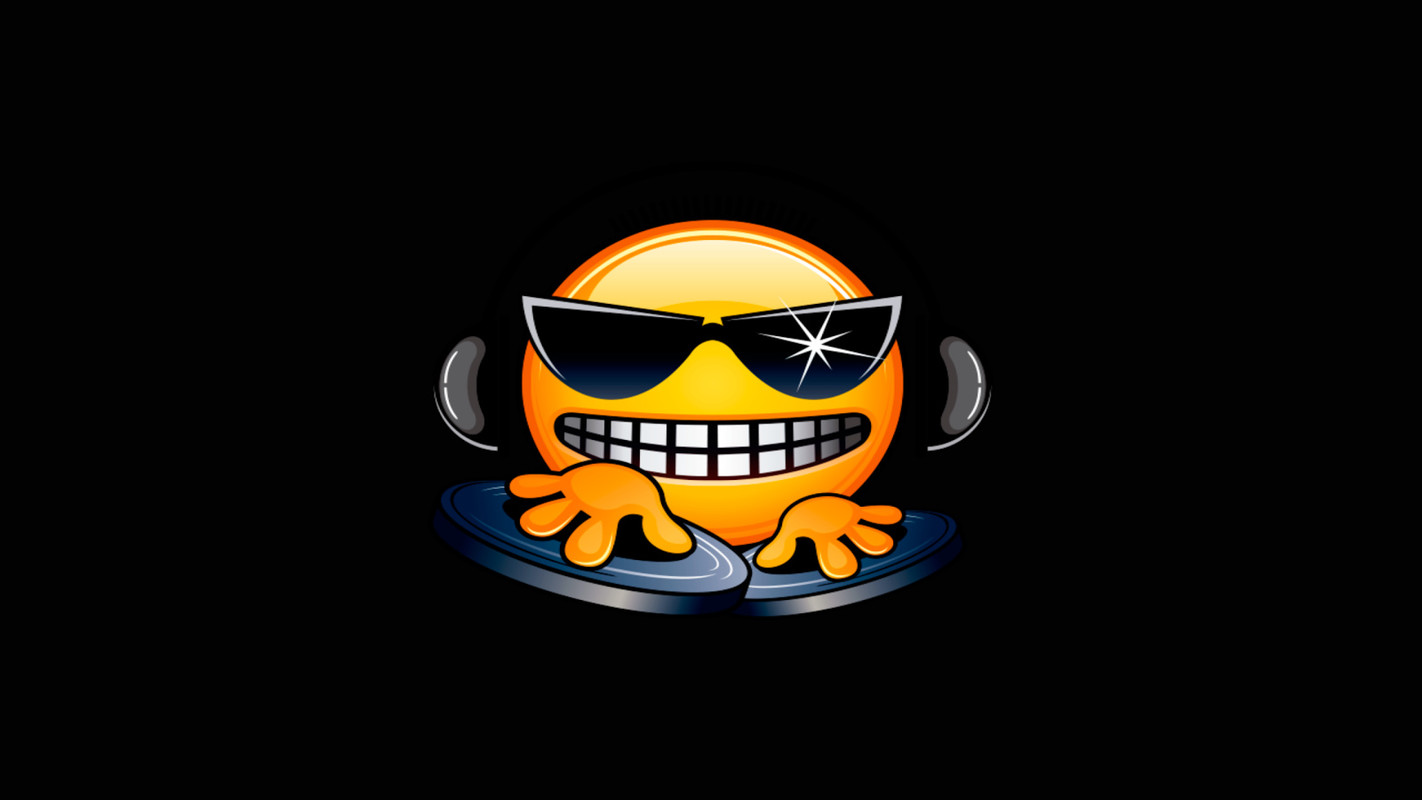 Create your Electronic Music APK Free Music Android Game ...