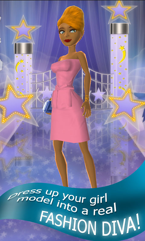 Prom Night Dress Up Games Free Online - Discount Evening Dresses