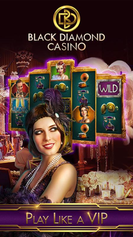 Flamingo Casino Stock Photos - Dreamstime.com Online