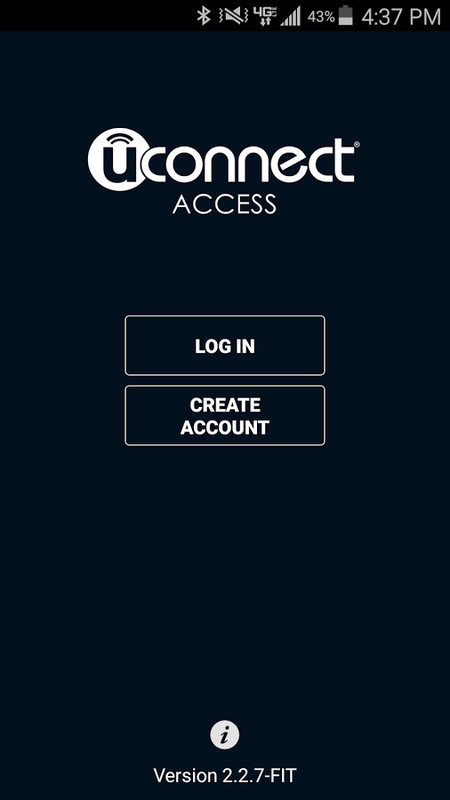 Uconnect Access App >> Uconnect Access Apk Free Android App Download Appraw
