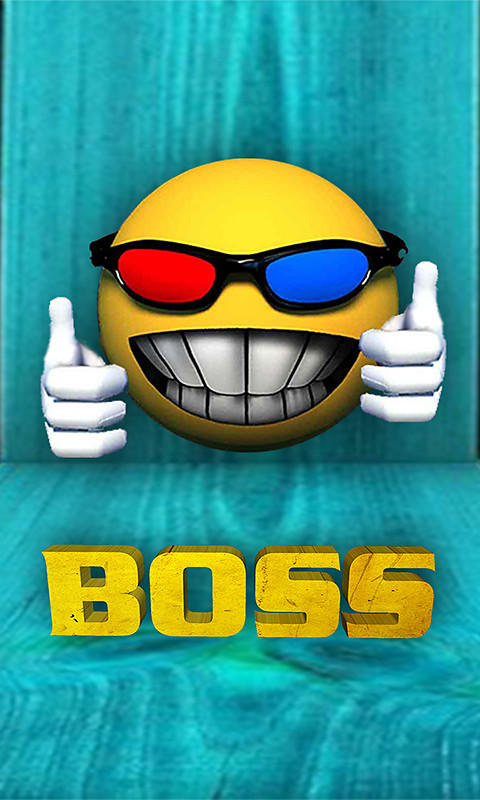 BOSS APK Free Puzzle Android Game download - Appraw