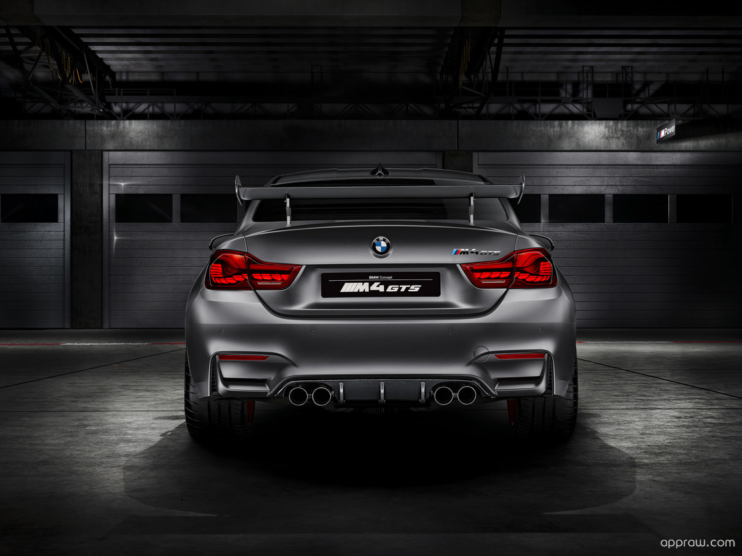2015 Bmw M4 Gts Wallpaper Download Bmw Hd Wallpaper Appraw