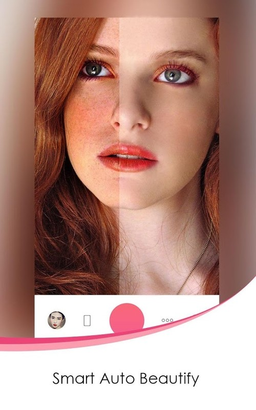 sweet selfie   candy new name apk free photography android