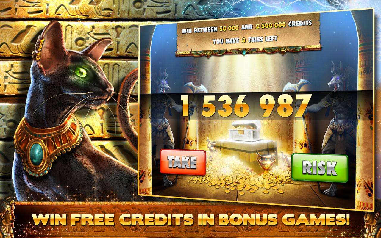Vegas 2 web casino