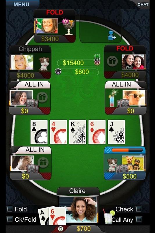 One casino no deposit bonus