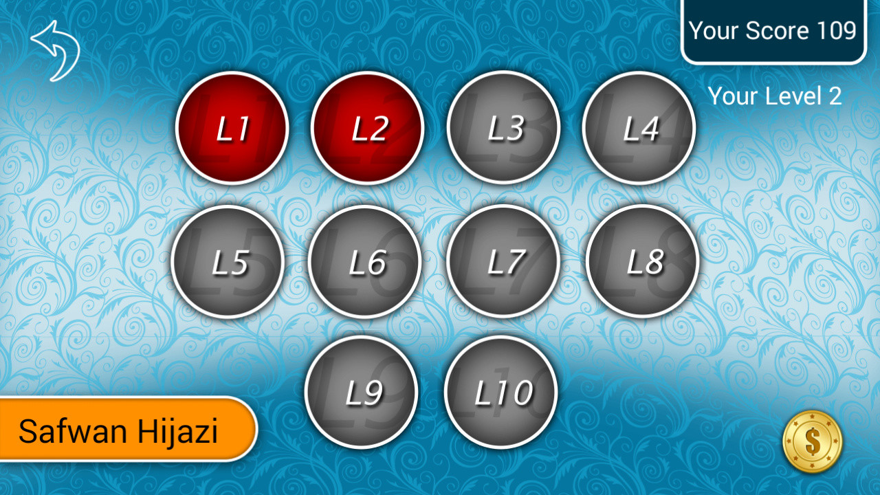 Home free android games spades pro android game