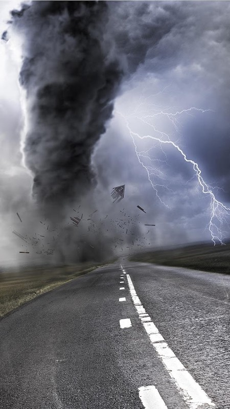 Storm Live Wallpaper Free Android Live Wallpaper download ...