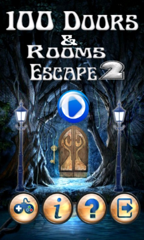 100 doors rooms escape 2 apk free puzzle android game for 100 door
