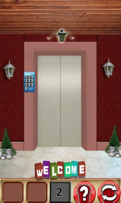 100 doors rooms escape 2 apk free puzzle android game for Door 95 100 doors 3