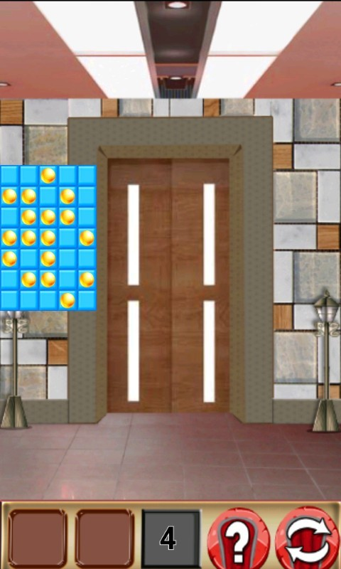 100 Doors Amp Rooms Escape 2 Apk Free Puzzle Android Game