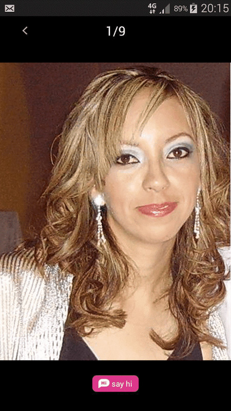 Claudia marie vs jaylene rio
