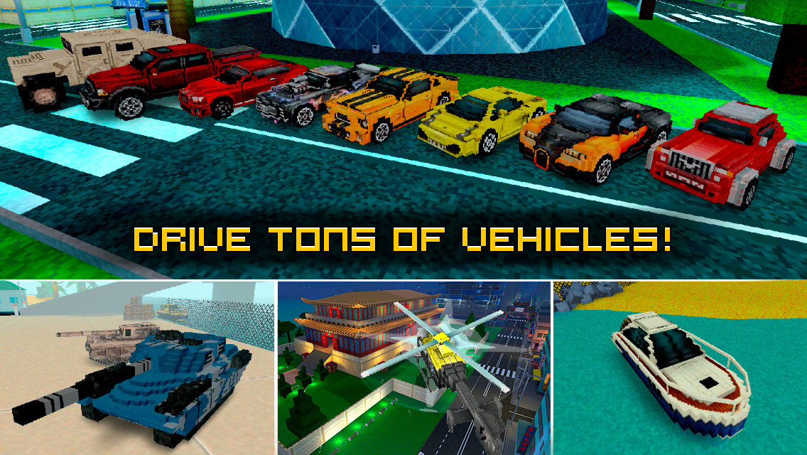 Car Fight Games Download