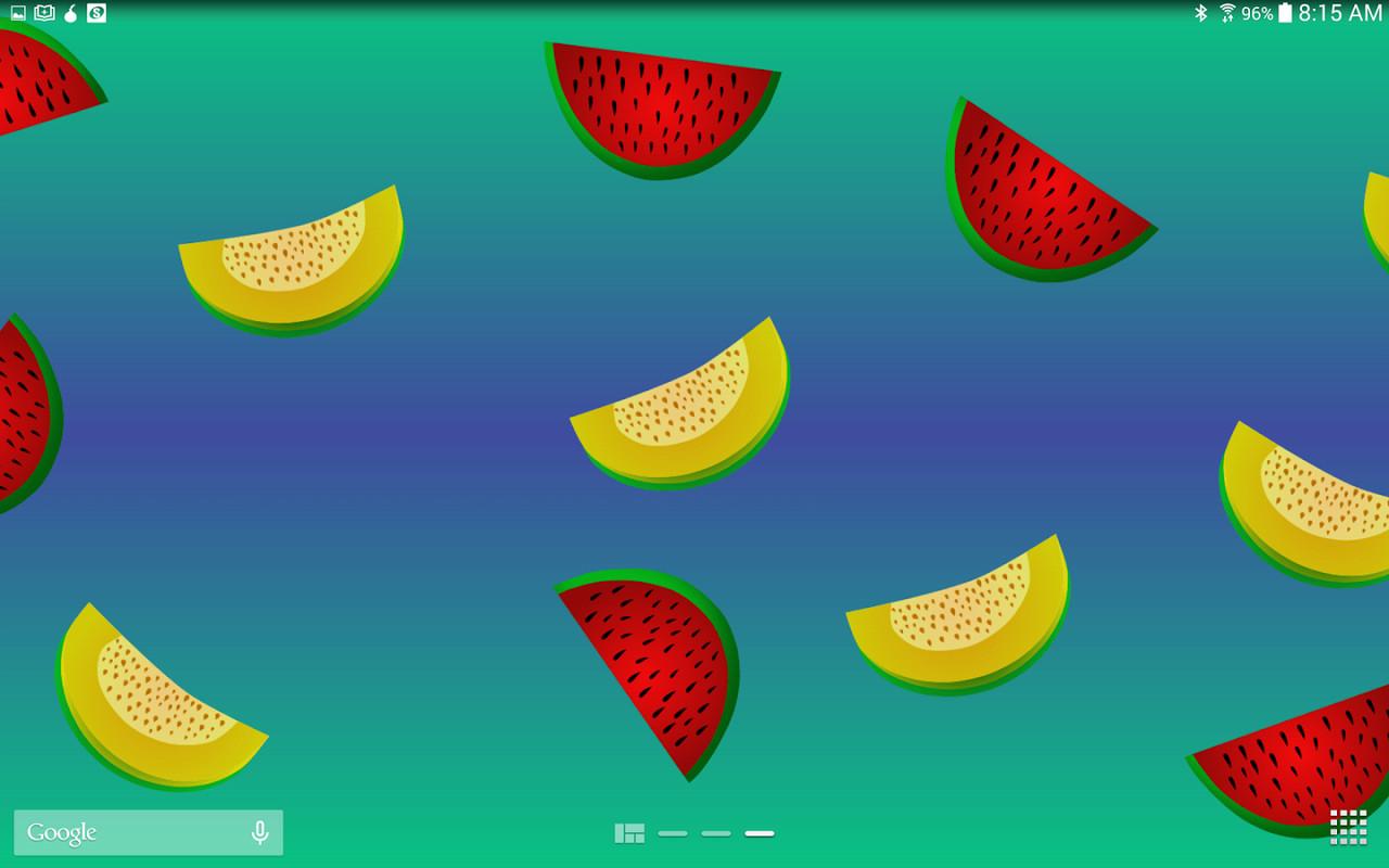 iphone wallpaper bananas