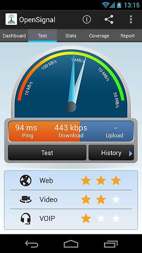 3g 4g speed Apk Uc Browser V10 4g Speed apk Download
