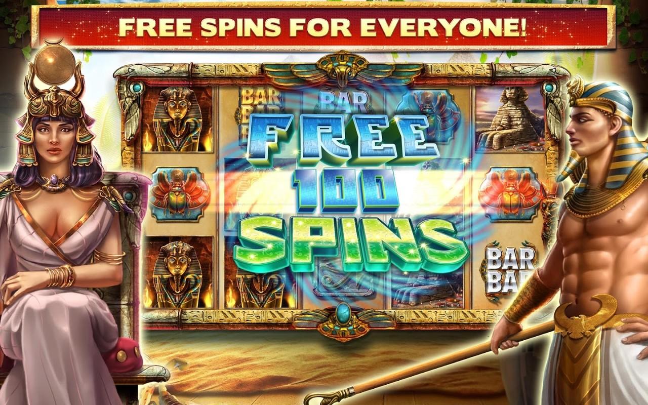 100 free casino games online gambling boat cincinnati ohio