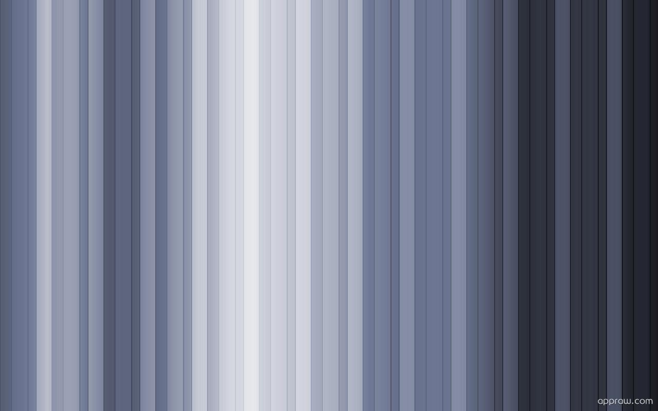 striped grey wallpaper download grey hd wallpaper appraw
