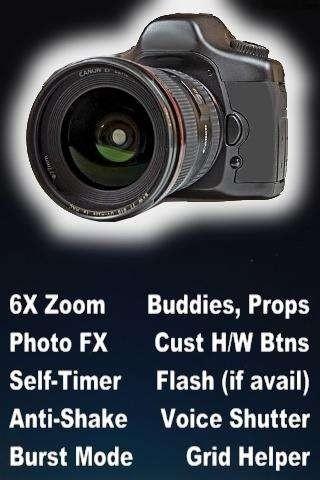 Camera Zoom Fx Premium Apk Apkpure - Collections Photos Camera