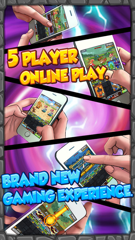 Situs Game Ceme Online dan  IDN Poker Online Terpercaya Mainkan Permainan Slot Gratis Di Caesars Slots p-poker-dragons-ZF7fSH4Xwy-1