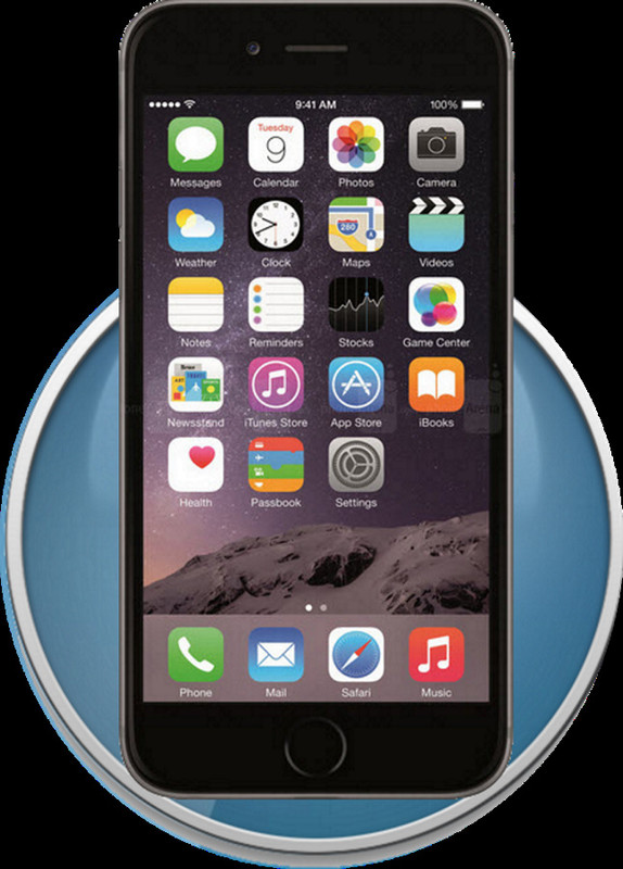 How to Make Ringtones for the iPhone