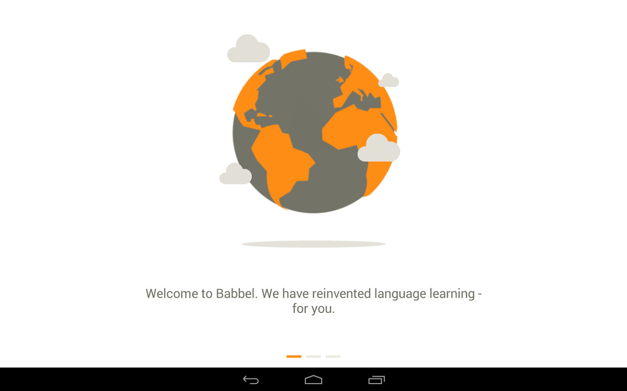 The Babbel Method - Babbel.com
