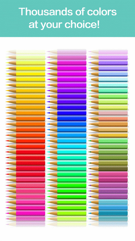 Adult Coloring Book Premium Apk Free Android App Download -1931